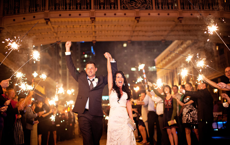 Our Most Popular Sparklers For Sale Have Always Been Our Wedding Sparklers Our  Inch Wedding Sparklers Happen To Be The Ideal Exit Sparkler Due To Its