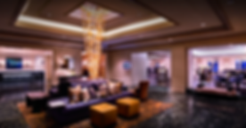 Ritz Carlton Marina Del Rey.png
