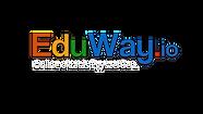 eduway beszédes logó végleges.png