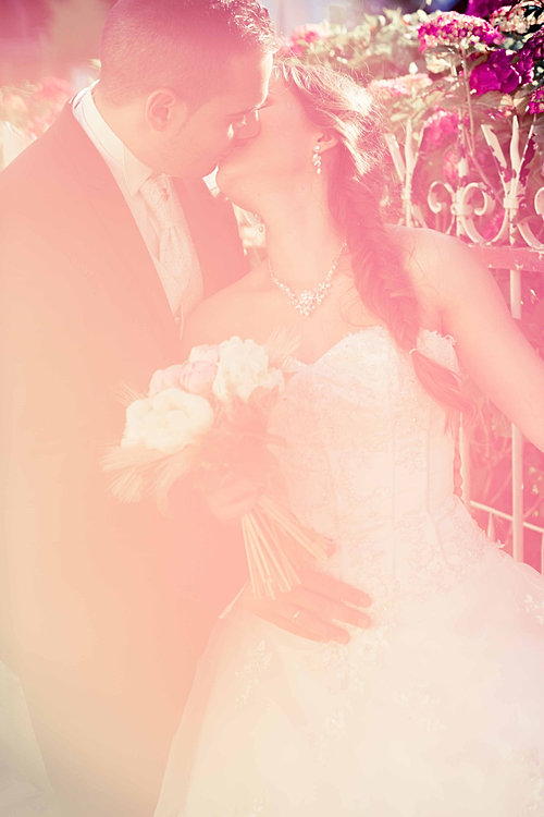 photographe mariage belfort - Photographe Mariage Belfort
