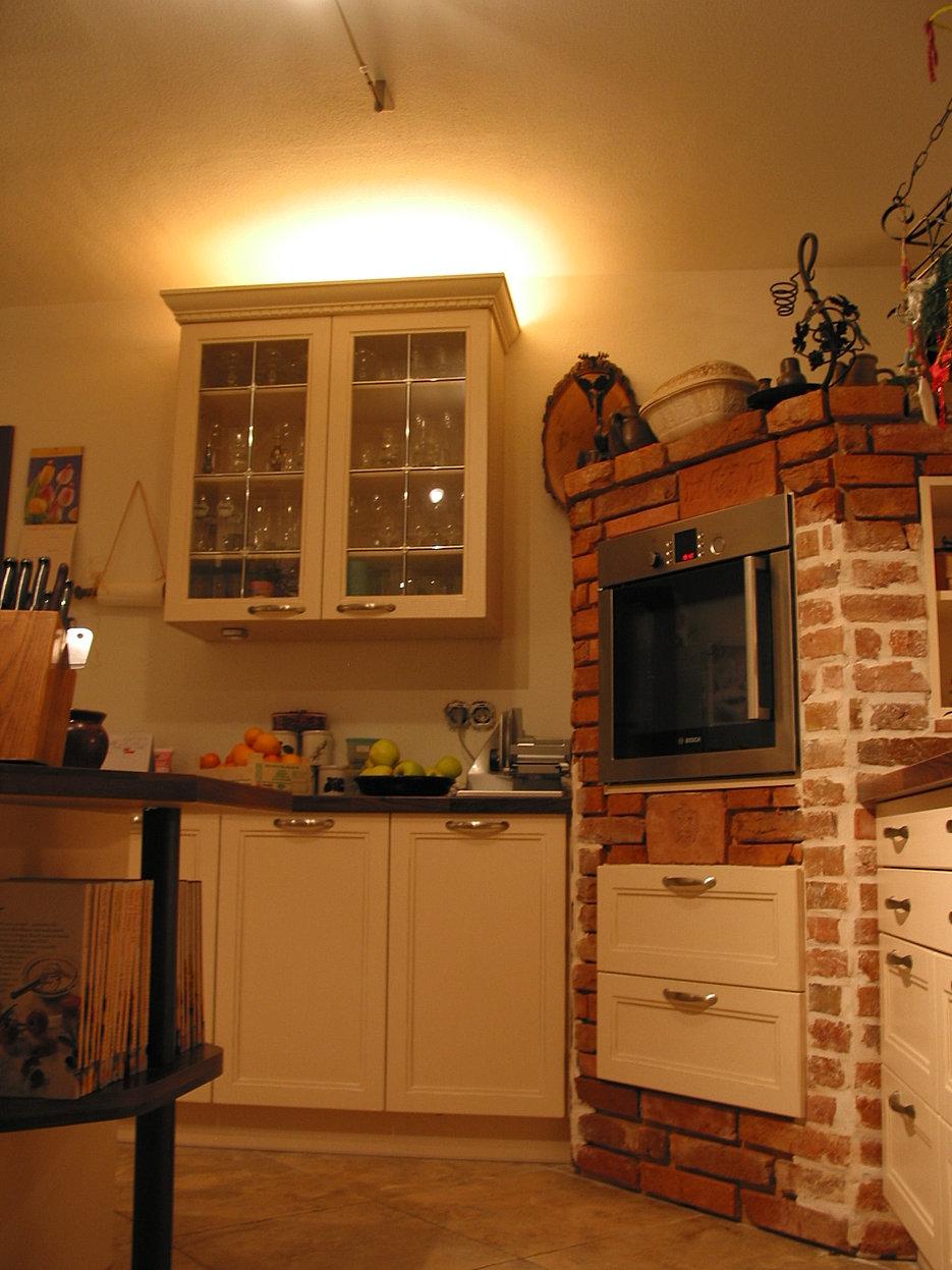 Fuhrmann Küche