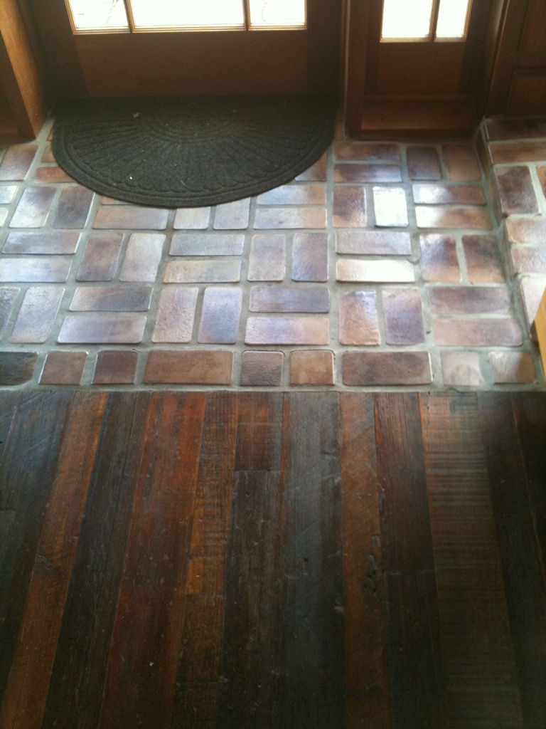 Thibodeaux flooring in baton rouge louisiana wix floor dailygadgetfo Gallery