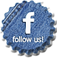 Bluejean Covered Facebook Icon