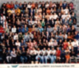 Semaine_du_disque1992_modifié.jpg