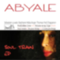 Abyale_Soul-train-EP_visuel.jpg