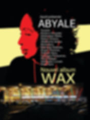 WAX ALBUM VISU.jpg