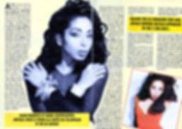 USA_AMERICA_1992_modifié.jpg