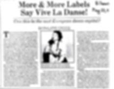 Abyale_Billboard_1993_V2_modifié.jpg