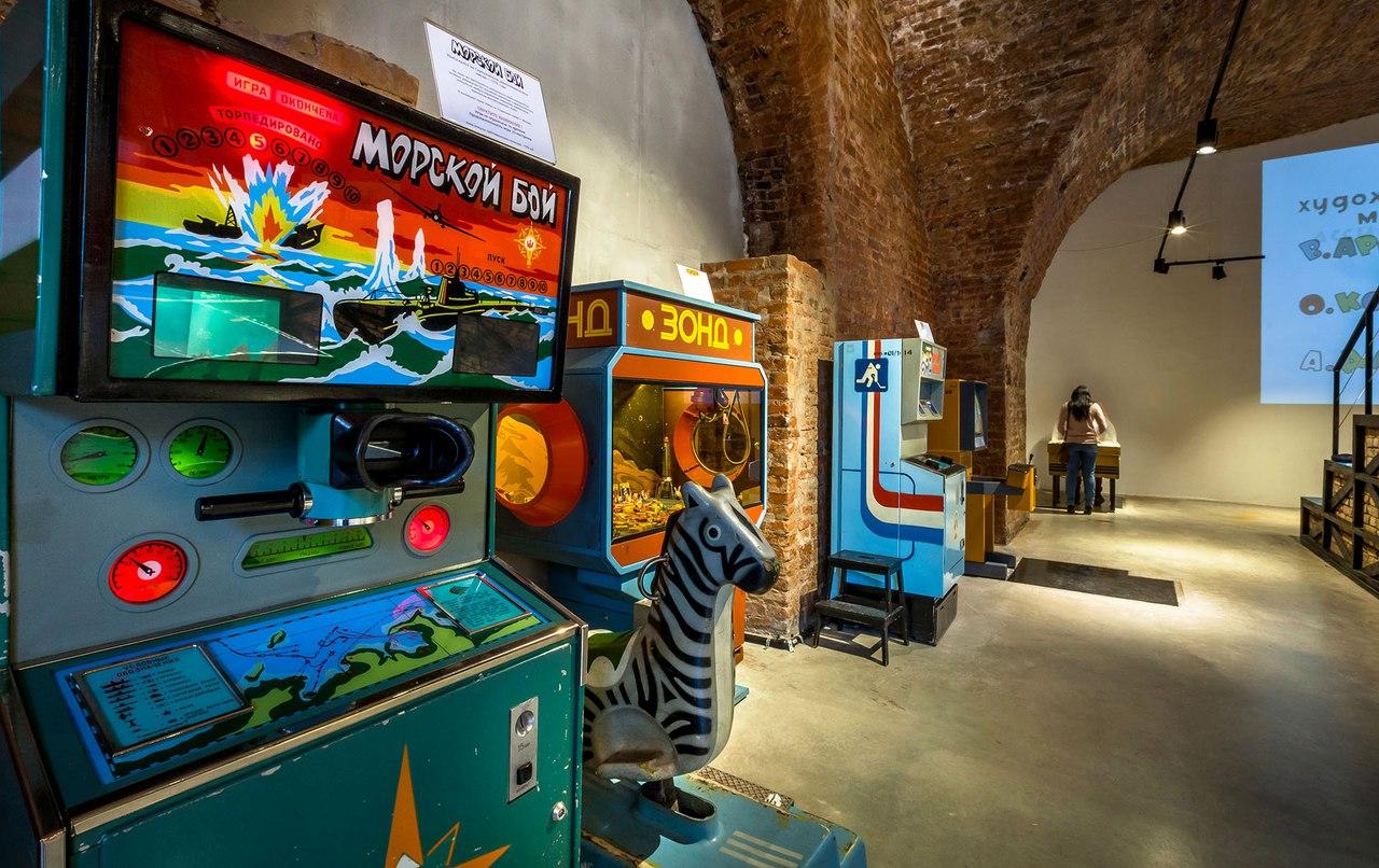 Администратор игровые автоматы игровые автоматы лошадки играть