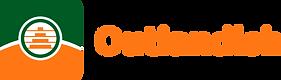 logo_outlandish.png