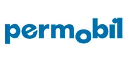 logo-permobil.png