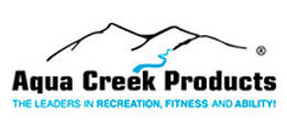 logo-aqua-creek.jpg
