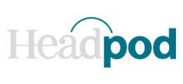 logo-head-pod.jpg