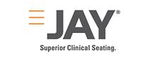 logo-jay.png