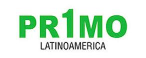 Pr1mo Argentina.jpg