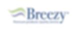 logo-breezy.png