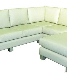 Picture Gallery|Custom Made Furniture|Biltfirm Furniture|Osborne