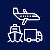 transportation (2).png