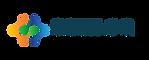 Logo-Designs-FINAL-1.png