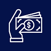 financial (2).png