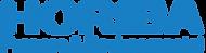HORIBA_logo.png