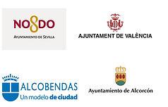 logos-7.jpg