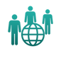 business icon 5 green.png