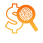 business icon 4 orange.png