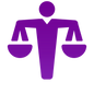 business icon 7 purple.png