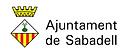 AYUNTAMENTSABADELL.png