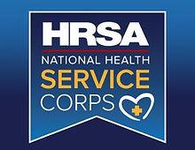 hrsa-nhsc-logo-2018.jpg
