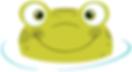 frosch-hellgrün.png