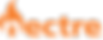 Nectre_Logo_Orange_R.png