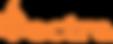 Nectre_Logo_Orange_R.png
