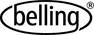 Belling_Logo.png