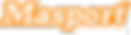 masport_heating_logo_whiteheating.png