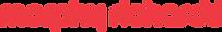 MorphyRichards_Logo.png