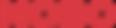 Nobo micro logo-red.png