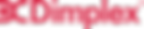 Dimplex Logo Red.png