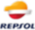 Repsol_2012_logo.png