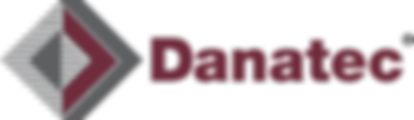 danatec-logo-1024x297.png