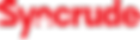 Syncrude-Logo-transparency-red.png