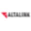 altalink-vector-logo-small.png