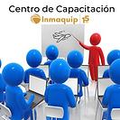 Centro_de_Capacitación_(1).png