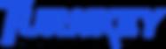 Turnkey_logo.png