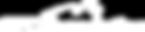 Foundation-Wordmark-Logo-Reverse_sm.png