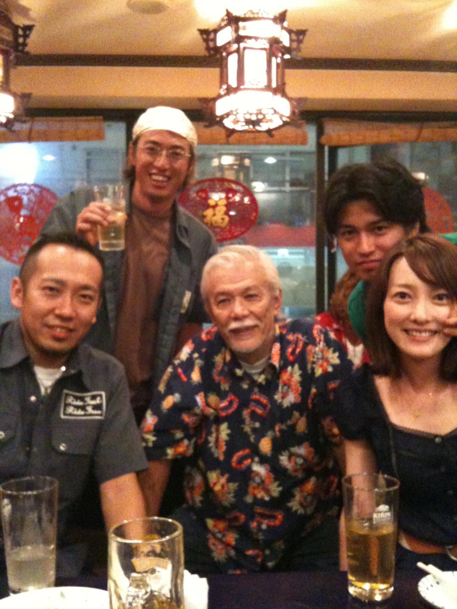 原田篤の画像 p1_20