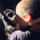 Sisco The Dog