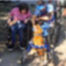 frances and wheelchair.jpg