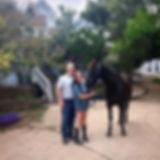 max the horse.jpg